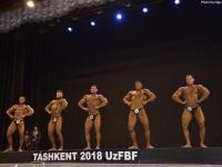 tashkent-cup_bodybuilding_fitness_championship_2018_uzfbf_0310