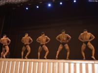 tashkent-cup_bodybuilding_fitness_championship_2018_uzfbf_0315