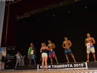 tashkent-cup_bodybuilding_fitness_2019_uzfbf_0045
