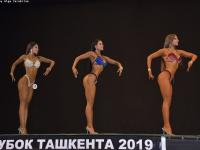 tashkent-cup_bodybuilding_fitness_2019_uzfbf_0139