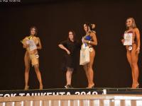 tashkent-cup_bodybuilding_fitness_2019_uzfbf_0156