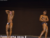 tashkent-cup_bodybuilding_fitness_2019_uzfbf_0318