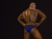 tashkent-cup_bodybuilding_fitness_2019_uzfbf_0327