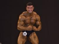 tashkent-cup_bodybuilding_fitness_2019_uzfbf_0378
