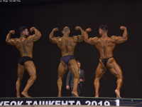 tashkent-cup_bodybuilding_fitness_2019_uzfbf_0391