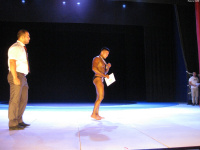 urgench_bodybuilding_fitness_championship_2018_uzfbf_0084