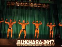 buxoro-uzfbf-championships-2017_010