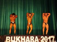 buxoro-uzfbf-championships-2017_025
