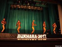 buxoro-uzfbf-championships-2017_035