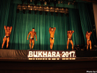 buxoro-uzfbf-championships-2017_038
