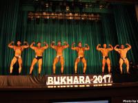 buxoro-uzfbf-championships-2017_065