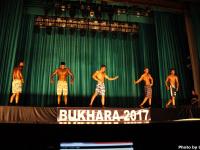 buxoro-uzfbf-championships-2017_078