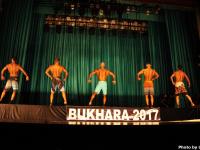 buxoro-uzfbf-championships-2017_084