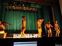 buxoro-uzfbf-championships-2017_138