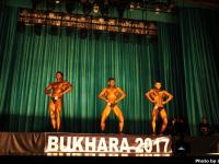 buxoro-uzfbf-championships-2017_141