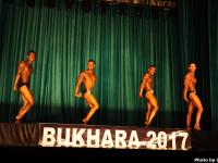 buxoro-uzfbf-championships-2017_184