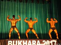 buxoro-uzfbf-championships-2017_259