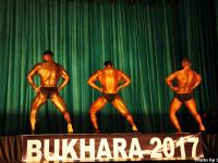 buxoro-uzfbf-championships-2017_260
