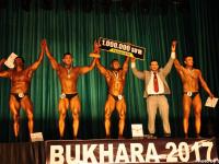 buxoro-uzfbf-championships-2017_306