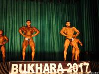 buxoro-uzfbf-championships-2017_327