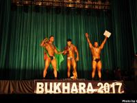 buxoro-uzfbf-championships-2017_355