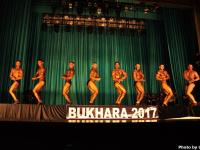 buxoro-uzfbf-championships-2017_384