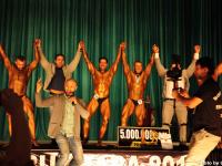 buxoro-uzfbf-championships-2017_428
