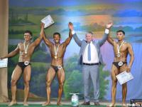nukus_bodybuilding_fitness_championship_2018_uzfbf_0012