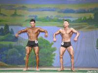 nukus_bodybuilding_fitness_championship_2018_uzfbf_0019