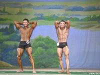 nukus_bodybuilding_fitness_championship_2018_uzfbf_0022