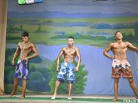 nukus_bodybuilding_fitness_championship_2018_uzfbf_0049