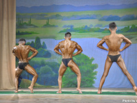nukus_bodybuilding_fitness_championship_2018_uzfbf_0081