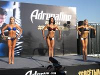 fitparade_fitness_championship_2019_uzfbf_0039