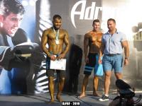 fitparade_fitness_championship_2019_uzfbf_0076