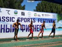 proform-classic-sports-festival-2021-fitness_00005