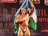 uzbekistan_team_world-bodybuilding-and-physique-sports-championships-2016_wbpf_pattaya_0098