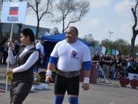 strongman-201200015