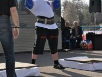 strongman-201200143