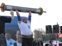 strongman-201200161