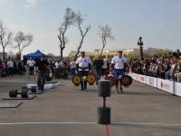 strongman-201200231