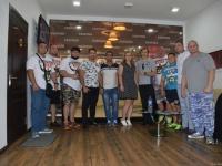 proform_world_cup_strongman_uzbekistan_20160002