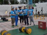 proform_world_cup_strongman_uzbekistan_20160102