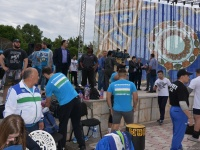 proform_world_cup_strongman_uzbekistan_20160126