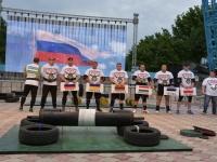 proform_world_cup_strongman_uzbekistan_20160203