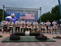 proform_world_cup_strongman_uzbekistan_20160205