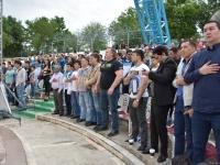 proform_world_cup_strongman_uzbekistan_20160221