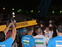 proform_world_cup_strongman_uzbekistan_20160506
