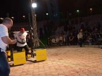 proform_world_cup_strongman_uzbekistan_20160601