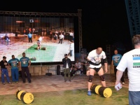 proform_world_cup_strongman_uzbekistan_20160657