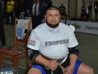 proform_classic_strongman_world_cup-2017_120